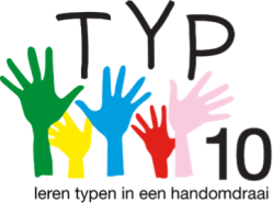 typ10